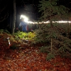 27. Suhr by Night Distelberg