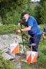 Swiss O Week Zermatt